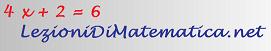 LezioniDiMatematica.net